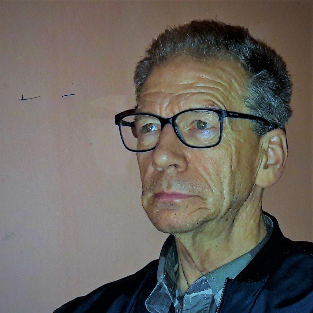 Frans Brinkman