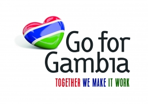 Go For Gambia