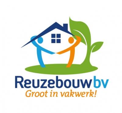 Reuze Bouw BV